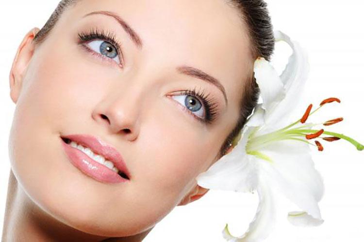 نقش کلاژن در سلامت پوست و مو
